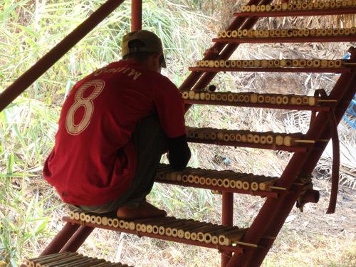 repair-stair.jpg