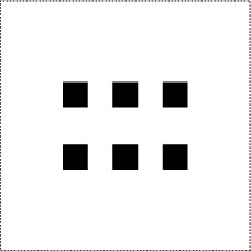 日本-構成-01-1.jpg
