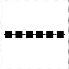 日本-構成-01-2.jpg