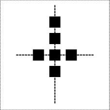 日本-構成-01-3.jpg