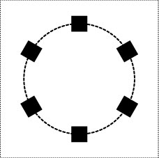 日本-構成-01-4.jpg