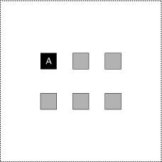 日本-構成-01-5.jpg