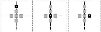 日本-構成-01-6.jpg