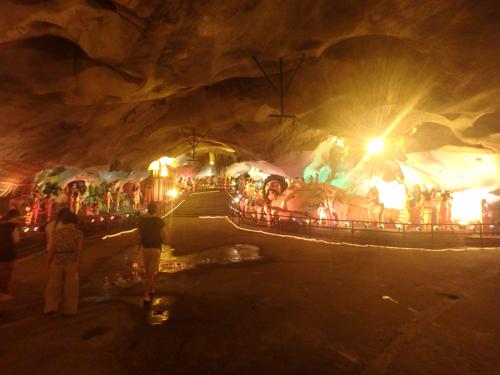 batu-cave01.jpg