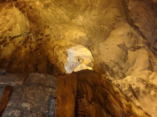 batu-cave02.jpg