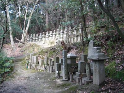 kofun-bochi.jpg