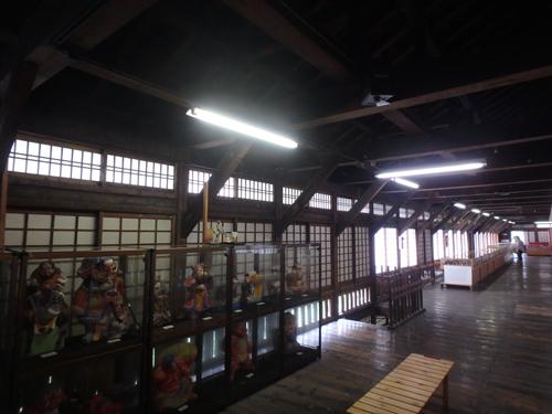 maysuoka02.jpg
