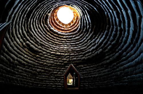 ubudoro-dome.jpg